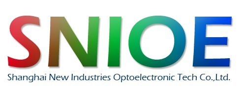 SHANGHAI NEW INDUSTRIES OPTOELECTRONIC TECHNOLOGY CO.,LTD