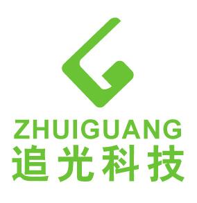 ShanghaiZhuiguangTechnologyCo.,LTD.