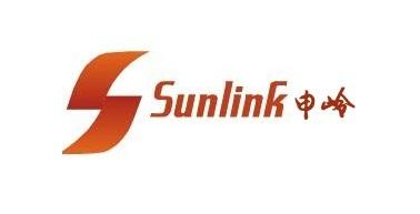 SHANGHAI SUNLINK IMP. & EXP. CO., LTD.