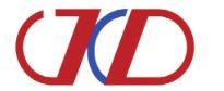 SHANGHAI JINGKAIDE TECHNOLOGY INDUSTRY CO.,Ltd