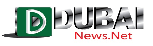 Dubai news---Sharjah in talks with Chinese on solar deal as part of broader trade push