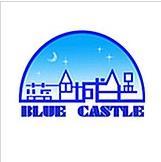 Yangzhou Blue Castle Art & Crafts Co.,Ltd