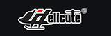 Shantou Helicute Model Aircraft Industrial Co.,Ltd