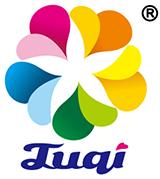 Shantou Juqi Candy Toys Industrial Co.,Ltd.