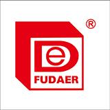 Shantou Fudaer Toys Industrial Co.,LTD