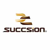Succsion (Shanghai)Industrial Development Co., Ltd