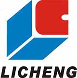 SHANGHAI  LICHENG CHEMICAL CO.,LTD
