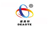 ANQING DEAOTE AUTO PARTS MANUFACTURING CO., LTD