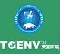 Beijing Tiangong Environmental Technology (Chongqing) Co., Ltd
