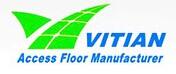 Jiangsu Vitian Building Material Co.,Ltd.