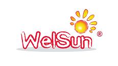Shanghai Welsun Industry Co., Ltd.