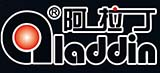 Changzhou Aladdin Lighting Tech CO.,Ltd