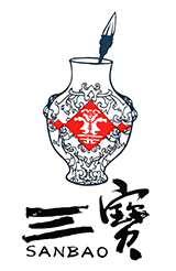 Fuyang Sanbao Culture Investment and development Co., Ltd