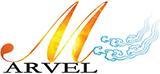 Italy MAF Marble & China Marvel Arts Com Ltd.