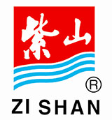 ZHANGZHOU ZISHAN TRADING CO.,LTD