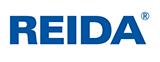 FUJIAN REIDA PRECISION CO.,LTD