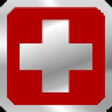 ZERONG(FUJIAN) INVESTMENT AND DEVELOPMENT CO.,LTD