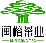 MINRONG TEA CO.,LTD