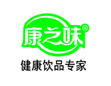 FUJIAN KANGZHIWEI FOODS INDUSTRY CO.,LTD