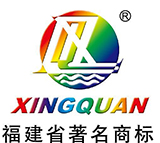 FUJIAN XINGQUAN INCENSE CO.,LTD