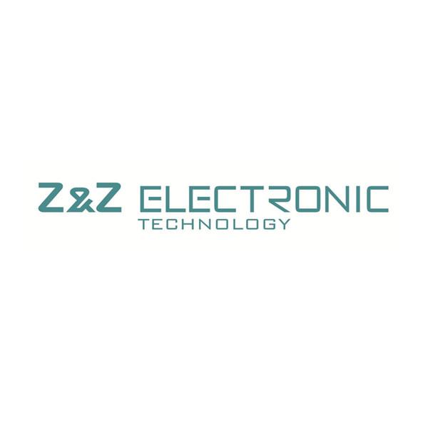 Guangdong Zhuangzheng Electronic Technology Corp.,Ltd