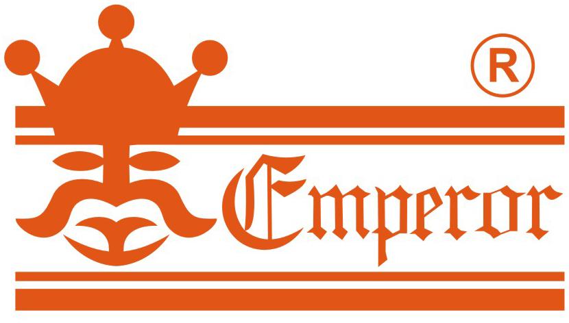 EMPEROR CORPORATION (H.K.) LTD