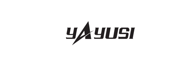 Shenzhen Yayusi Electronic Technology Co.,Ltd