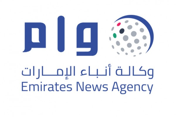 Emirate News Agency - Shorouq will participate in China Trade Week Exhibition and Forum tomorrow